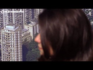 Dash Berlin Feat. Solid Sessions - Janeiro (Official Music Video)