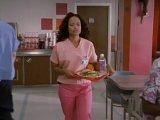 Клиника 2 Сезон / Scrubs 2 Season (2002-2003) 1 Серия Мое Массовое убийство (My Overkill)