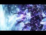 Предательство знакомо мне/ Uragiri wa Boku no Namae o Shitteiru -13 серия {История тринадцатая:Ирония судьбы}