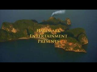 Таинственный остров / Mysterious Island (2005)